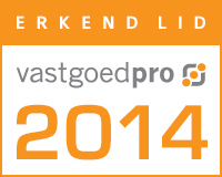 erkend-lid-200x160-2014_website